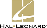 Hal Leonard.png