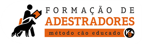 logo_formacao_k9.png