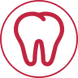 icons8-dente-96.png