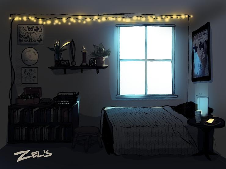 zelroom-night.png