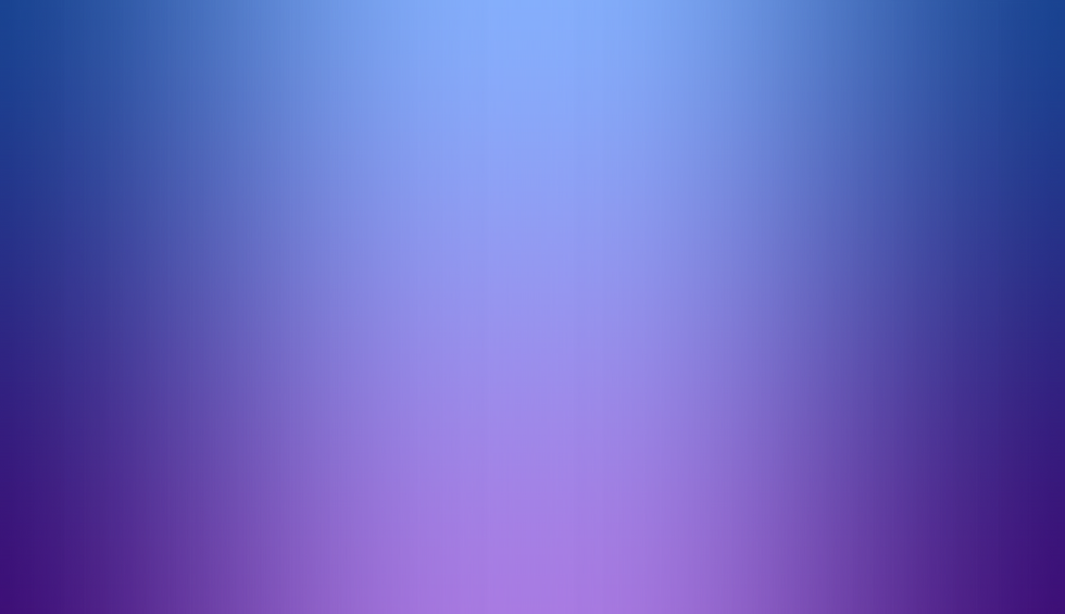 Blue to Transparent.png