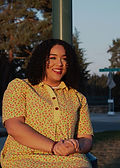 AWatson Senior pic - Copy_edited.jpg