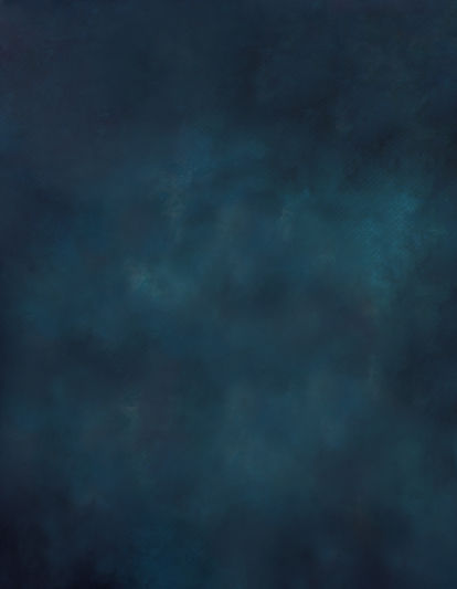 Hetero Background.jpg