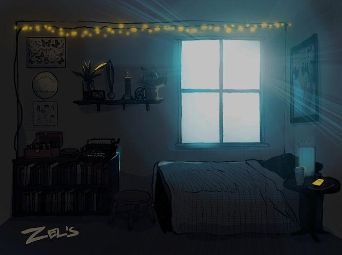 zelroom-night_edited_edited_edited.jpg