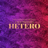 Fun Hetero Logo