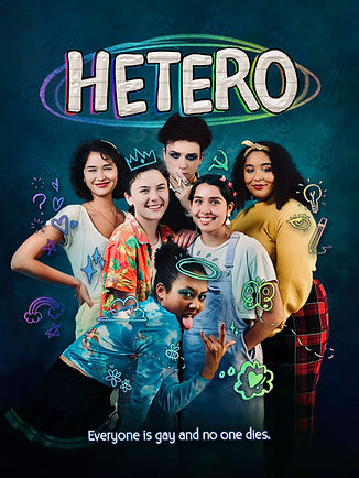FINAL OFFICIAL HETERO POSTER FEBRUARY 20
