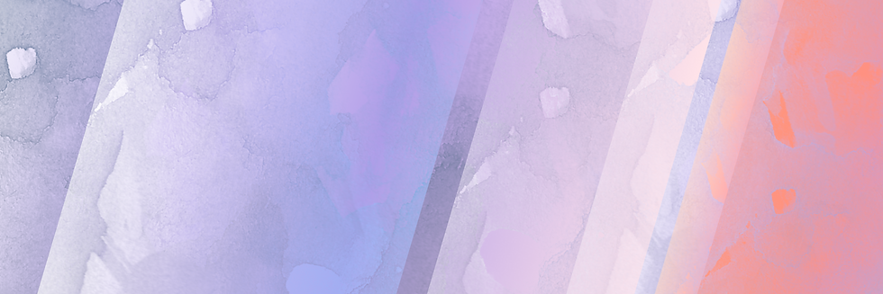 Test Background.png