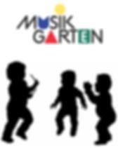 musikgarten_babies.png