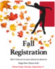 Fall Registration Graphic.png