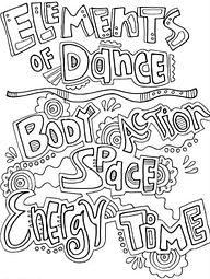 Elements of Dance Coloring Sheet.jpeg