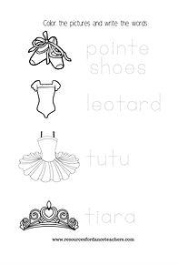 Coloring Sheet - Ballet.jpg