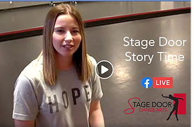 Stage Door Story Time.png