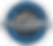 BOB19_Faulkner_Logo_Color.png