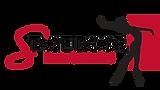 logo - blank.png