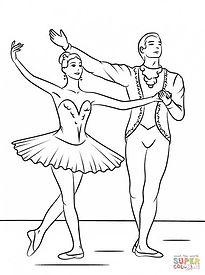Ballet Coloring Sheet.JPG