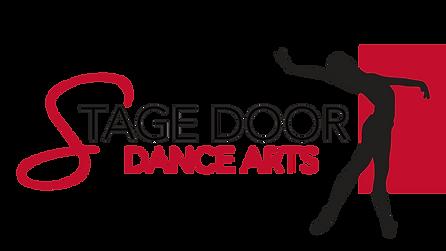 Conway Dance Studio