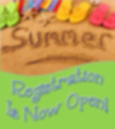 summer registration.jpg