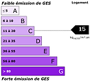 etiquette-ges-15.png