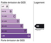 ges (4).png