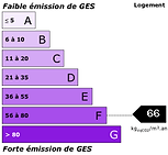 etiquette-ges-66.png