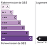 ges (6).png
