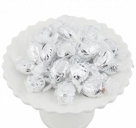 Toffee Caramel - Silver 1kg