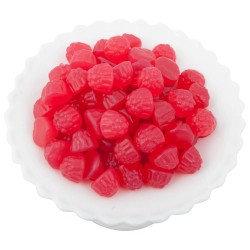 Red Raspberries 1kg