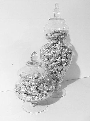 Candy Jars 2