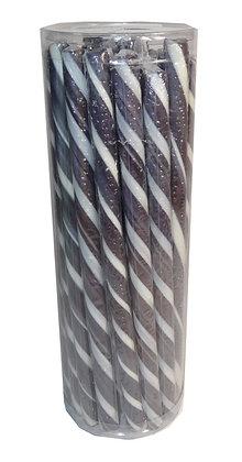 Candy Stick - Black 30 x 18g