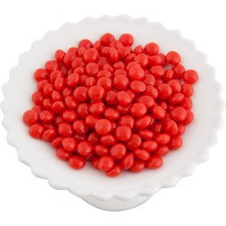 Candy Chews - Red 1kg