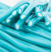 Yoghurt Sticks - Blue 1.54kg