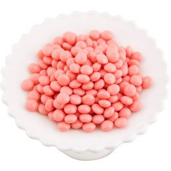 Candy Chews - Pink 1kg