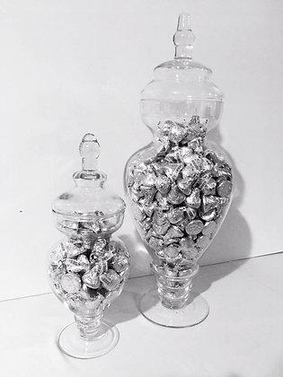 Candy Jars 4