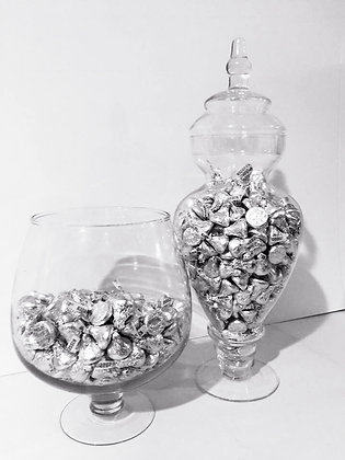 Candy Jars 13