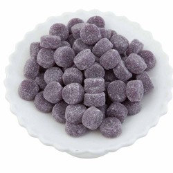 Soft Jubes - Purple 1kg