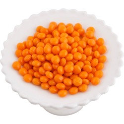 Candy Chews - Orange 1kg
