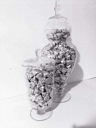 Candy Jars 9
