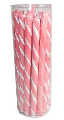 Candy Stick - Pink 30 x 18g