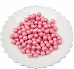 Shimmer Sixlet - Pink 907g