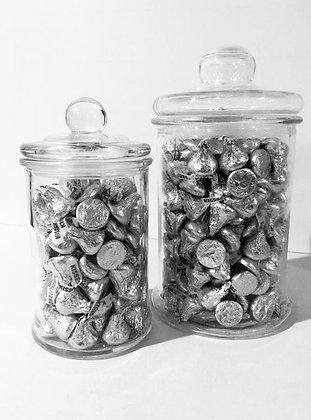 Candy Jars 1
