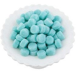 Soft Jubes - Blue 1kg