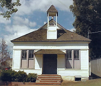 GG Little Bonsall Schoolhouse.png