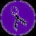 Logo%20Sig_edited.png