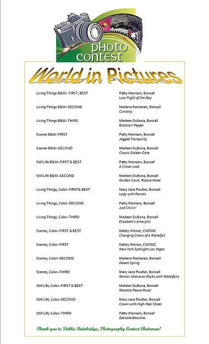 Photo Contest winners 2020.jpg