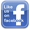 FB Logo 3.png