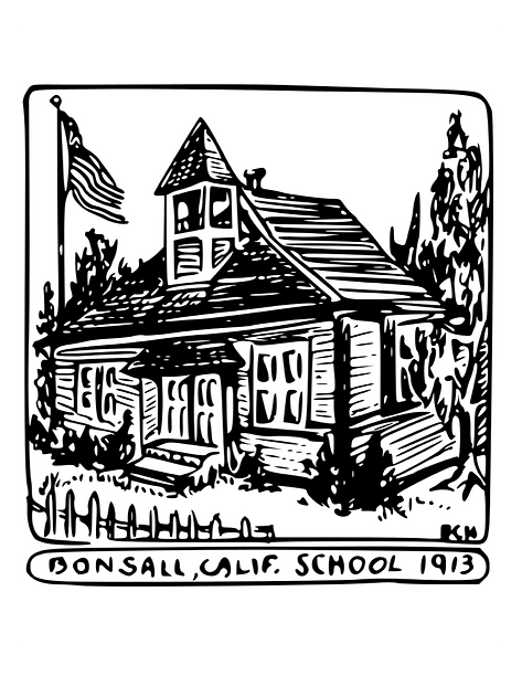 Little Old Schoolhouse.png