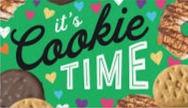Cookie%20Time_edited.jpg
