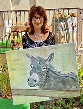 Arlene Fliegler for Fine Arts.jpeg