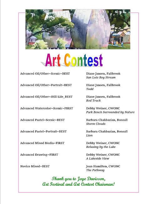 Art Contest winners 2020.jpg