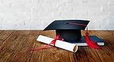 Grad%20Cap_edited.jpg